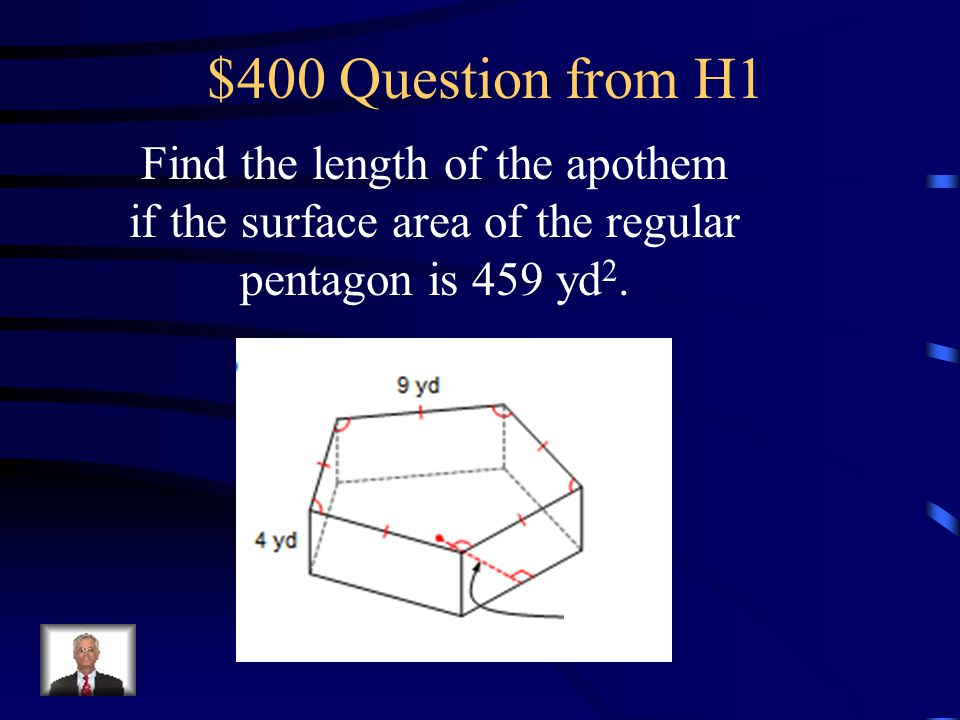 $300 Answer from H1 The width of the cereal box is 6.5 cm