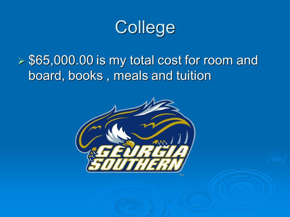Car  My car cost $37,799.00