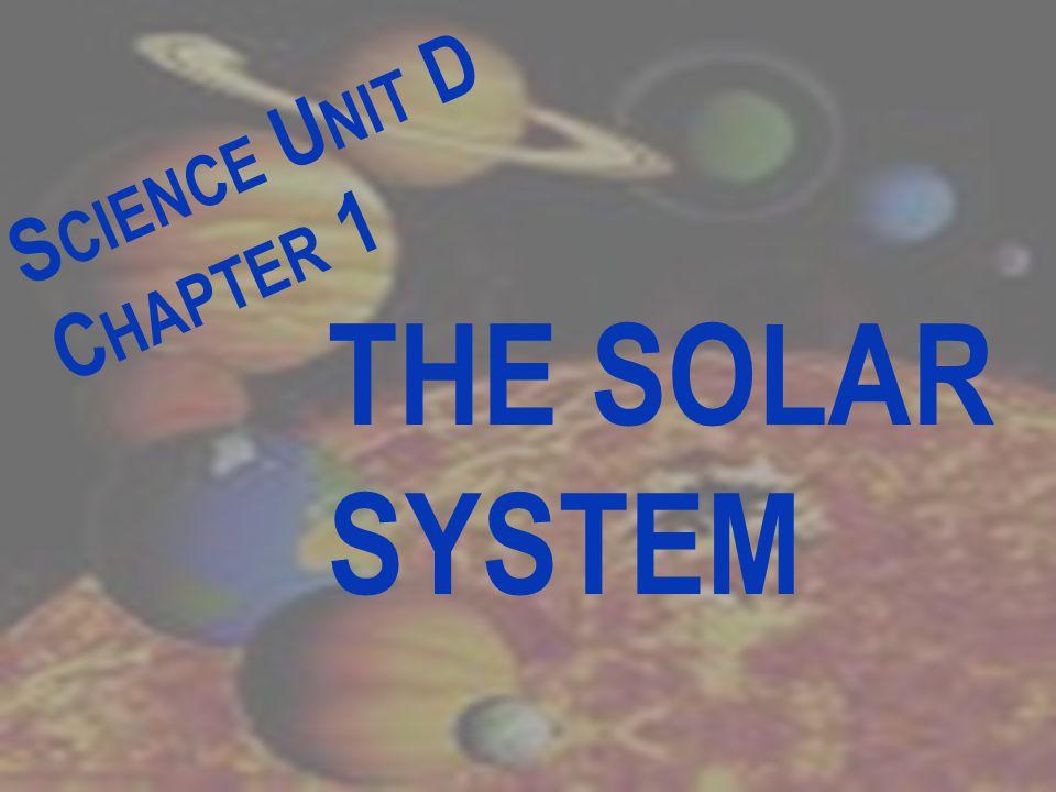 _____, OR THE N ORTH S TAR, CAN BE FOUND AT THE END OF THE HANDLE OF THE L ITTLE D IPPER. Polaris