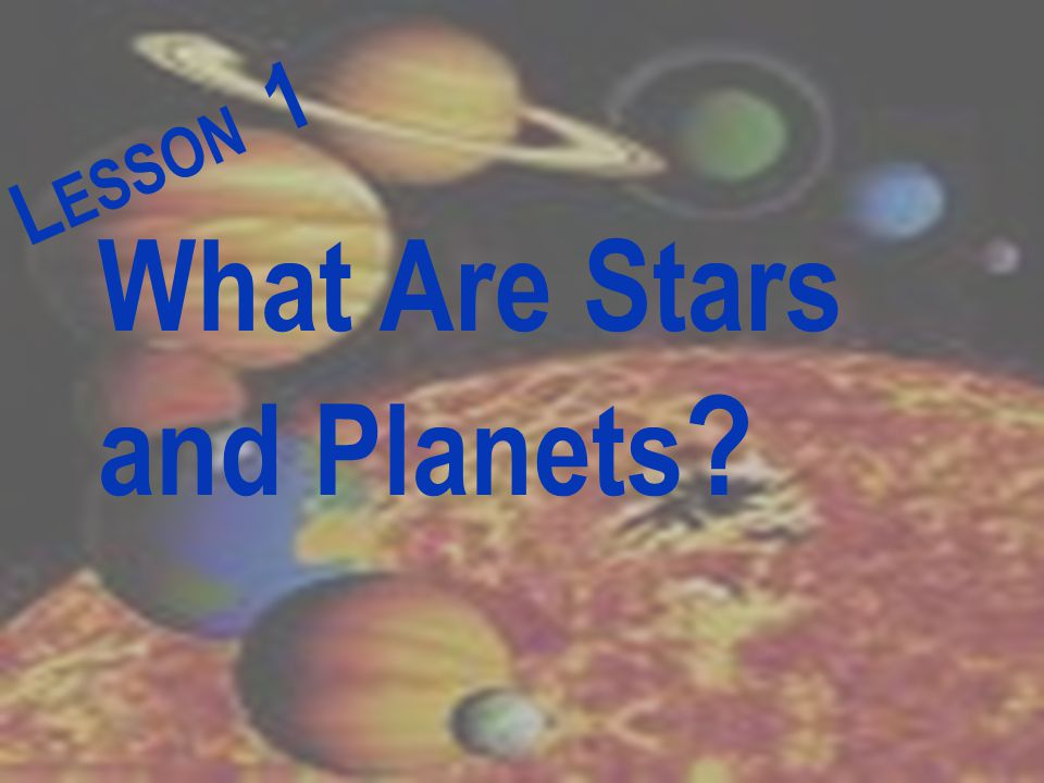A GROUP OF STARS THAT FORM A STAR PICTURE IS CALLED A _________. constellatio n