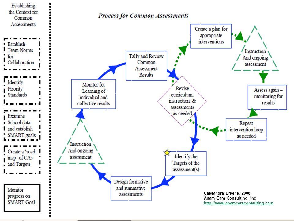 Cassandra Erkens, 2008 Anam Cara Consulting, Inc http://www.anamcaraconsulting.com