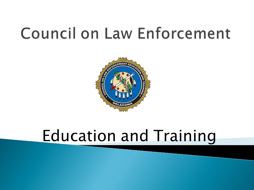 Firearms Training Course  Firearms Safety