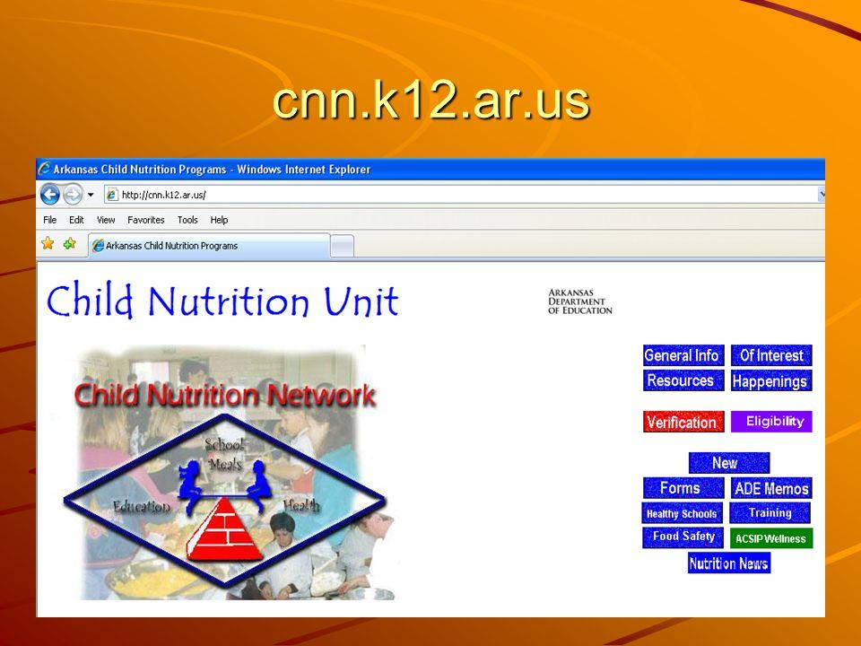 cnn.k12.ar.us