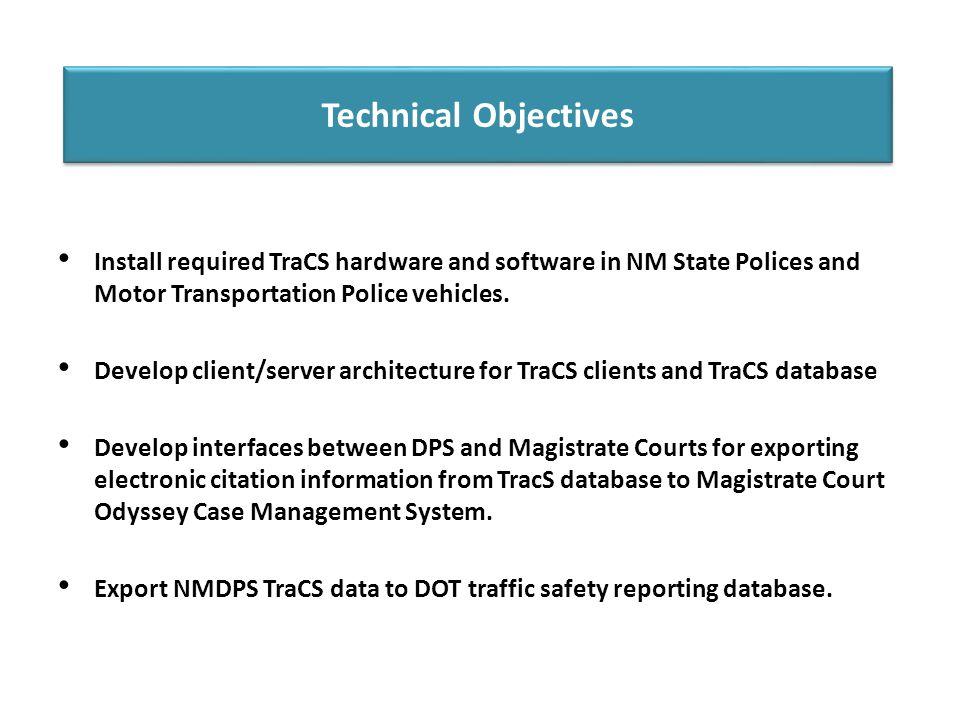 Budget B UDGET Comments: DescriptionFY15FY16FY17FY18FY18 &After Project Mgr/Tech, IV&VTraining/Trave l DPS Proj.
