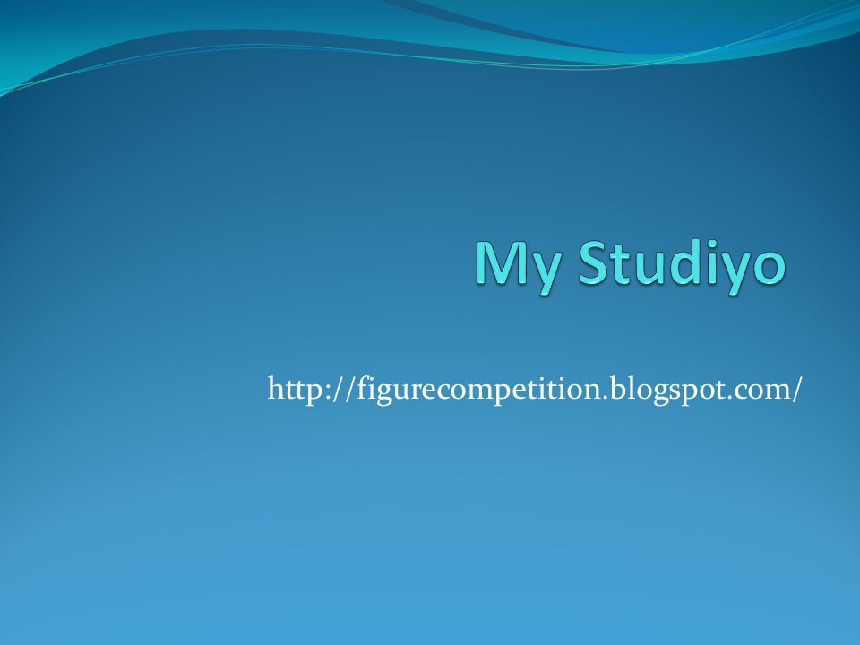 http://figurecompetition.blogspot.com/