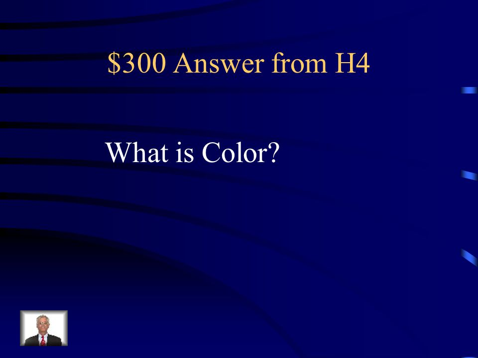 $300 Question from H4 Unscramble this word- L C R O O.