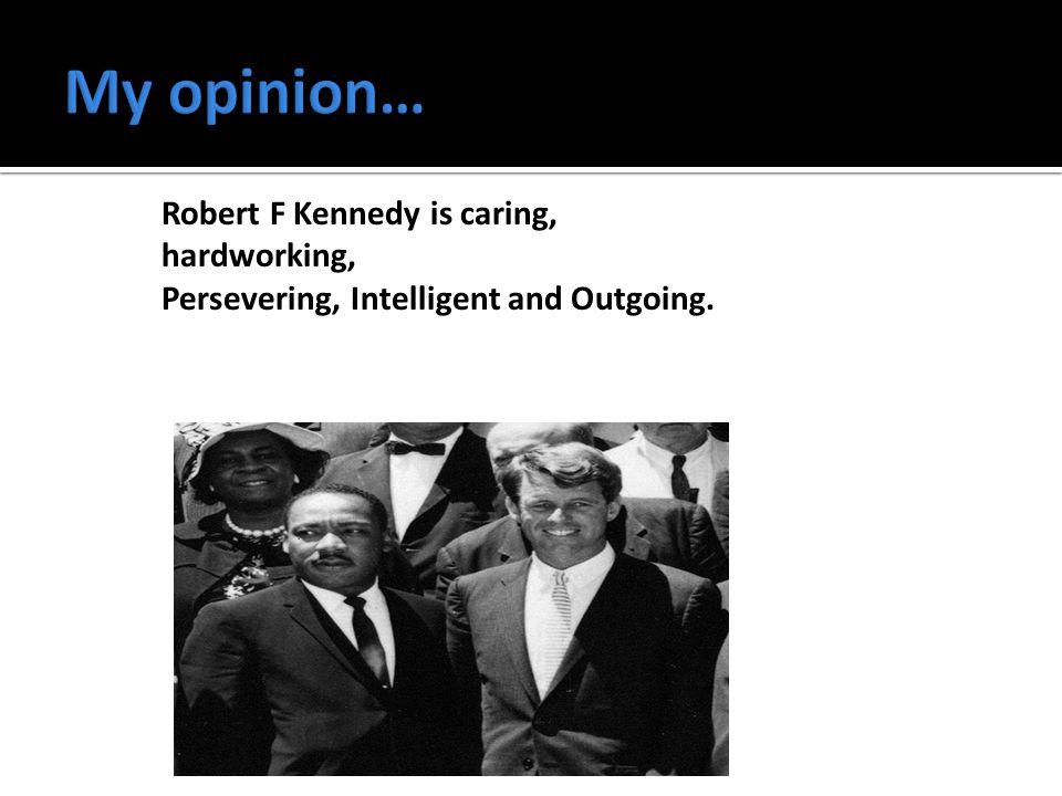 www.Wikipedia.com www.Worldbook online. The killing of a Candidate Robert F Kennedy.