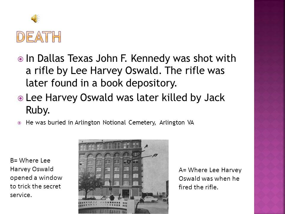  John F. Kennedy jr. (dead) & Caroline Kennedy  John F.