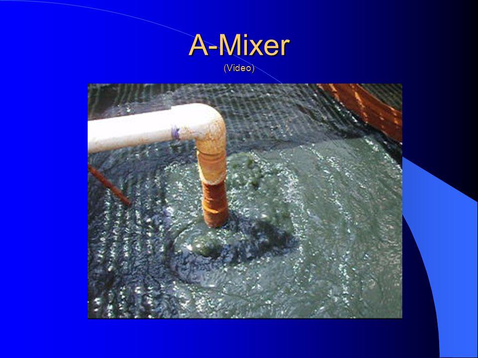 A-Mixer (Video)