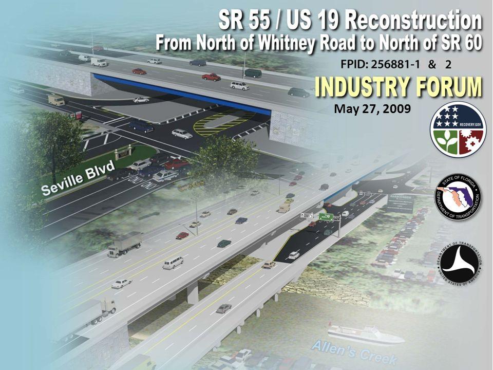 May 27, 2009