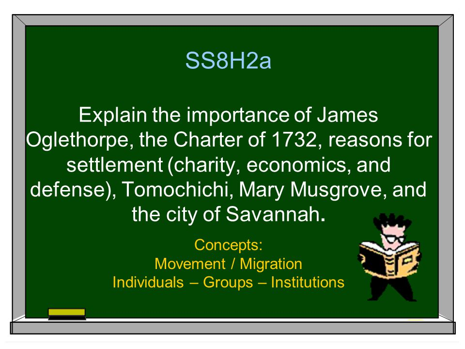 The student will understand that the movement or migration of people, goods, and ideas affects all societies involved.