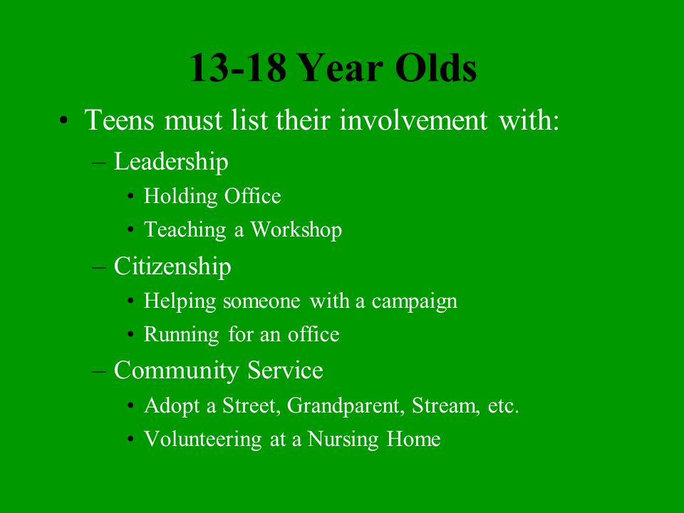 My Story Your story should: –Introduce yourself, your family and tell about where you live –Introduce your 4-H club and any project helpers that you h