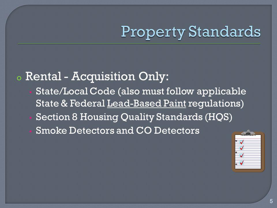 FinePoint Associates, LLC o Elaine Nickerson  617.543.2204  eknick@aol.com o Lindsay Cohrs*  508.340.8890  lindsaycohrs@gmail.com 86