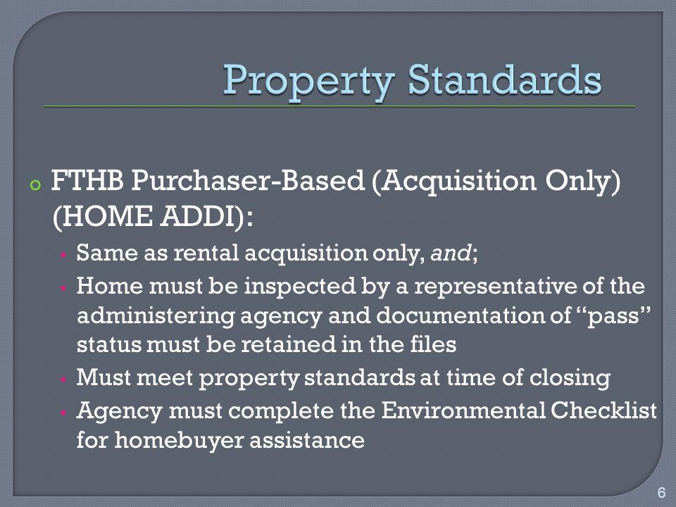 OKM Associates, Inc. Contact information o Judy Katz  617-731-2774  jakcbo@aol.com 87