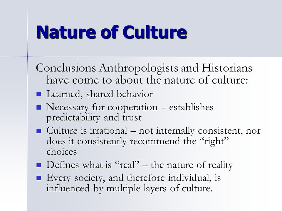 Cultural Imperialism Defined: the invasion of a culture into another with the intent of dominating the invaded culture politically, economically and/or socially Defined: the invasion of a culture into another with the intent of dominating the invaded culture politically, economically and/or socially Many people in the world feel that globalization is really cultural imperialism Many people in the world feel that globalization is really cultural imperialism Cultural nationalism has risen in response to cultural imperialism-it is the rise of anticultural imperial forces, the fight by regions and cultures to resist cultural convergence and imperialism and remain distinct Cultural nationalism has risen in response to cultural imperialism-it is the rise of anticultural imperial forces, the fight by regions and cultures to resist cultural convergence and imperialism and remain distinct Cultural homogeneity: cultural sameness Cultural homogeneity: cultural sameness –This is being seen across the globe because of globalization and the internet