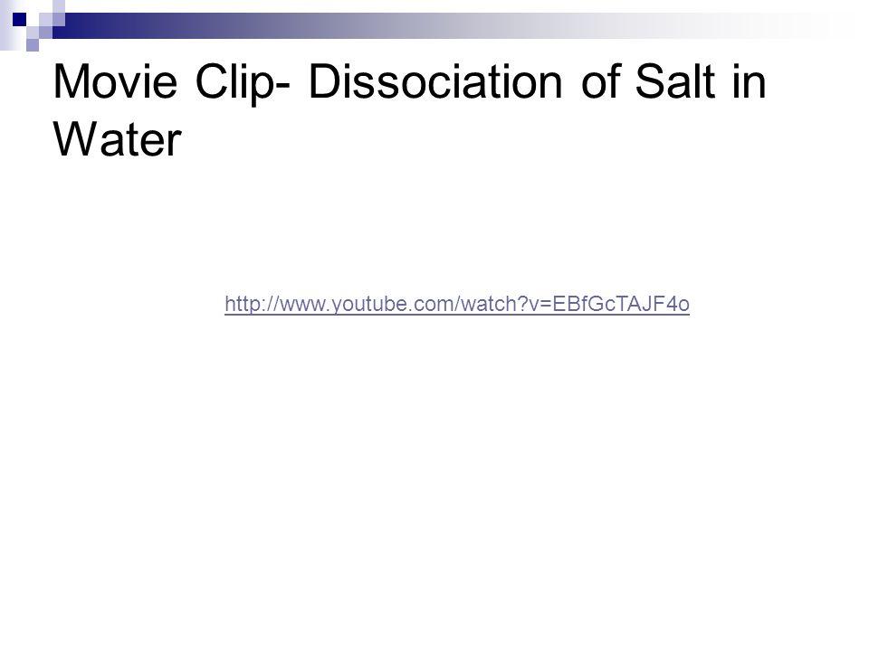 Example: CuSO 4 5H 2 O copper(II) sulfate pentahydrate