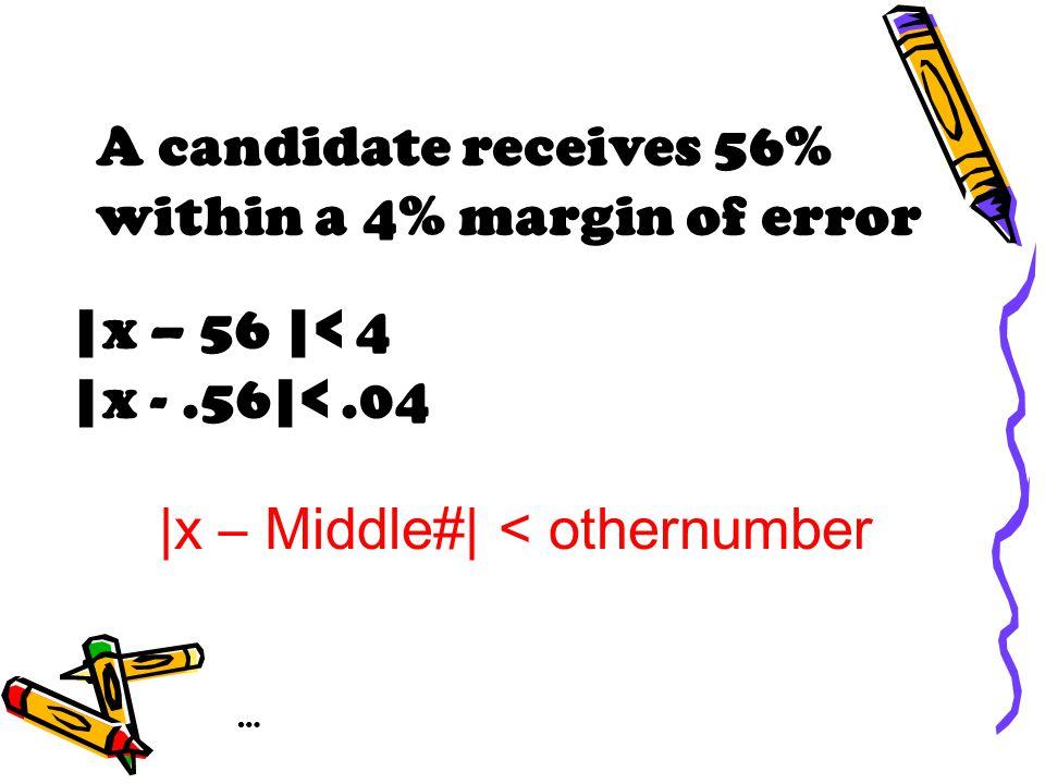 Center and Radius of (x-3) 2 +(y+6) 2 =4 Center: (3,-6) Radius: = 2 …