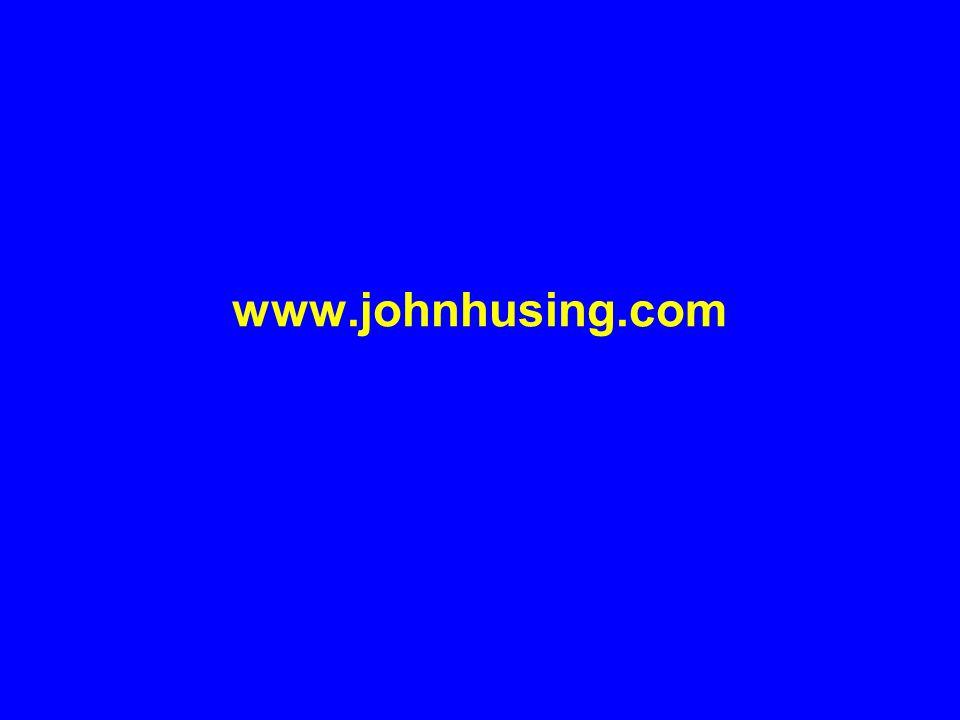 www.johnhusing.com