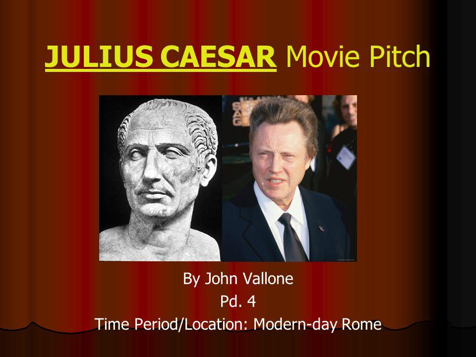 Sources http://www.imdb.com/ http://www.imdb.com/ http://www.imdb.com/ http://www.utexas.edu/courses/ancientfilmCC304/lecture22/images /3caesar.jpg http://www.utexas.edu/courses/ancientfilmCC304/lecture22/images /3caesar.jpg http://www.utexas.edu/courses/ancientfilmCC304/lecture22/images /3caesar.jpg http://www.utexas.edu/courses/ancientfilmCC304/lecture22/images /3caesar.jpg http://img2.allposters.com/images/MMPH/255147.jpg http://img2.allposters.com/images/MMPH/255147.jpg http://img2.allposters.com/images/MMPH/255147.jpg http://www.terminatorchronicles.com/stills/2008/07/sam- worthington.jpg http://www.terminatorchronicles.com/stills/2008/07/sam- worthington.jpg http://www.terminatorchronicles.com/stills/2008/07/sam- worthington.jpg http://www.terminatorchronicles.com/stills/2008/07/sam- worthington.jpg http://www.pdngallery.com/legends3/neleman/art/photos_large/chri stopher_walken.jpg http://www.pdngallery.com/legends3/neleman/art/photos_large/chri stopher_walken.jpg http://www.pdngallery.com/legends3/neleman/art/photos_large/chri stopher_walken.jpg http://www.pdngallery.com/legends3/neleman/art/photos_large/chri stopher_walken.jpg http://images.starpulse.com/Photos/Previews/Neil-Patrick-Harris- hm01.jpg http://images.starpulse.com/Photos/Previews/Neil-Patrick-Harris- hm01.jpg http://images.starpulse.com/Photos/Previews/Neil-Patrick-Harris- hm01.jpg http://images.starpulse.com/Photos/Previews/Neil-Patrick-Harris- hm01.jpg http://actors.pick2web.com/pics/991119/jasonstatham.jpg http://actors.pick2web.com/pics/991119/jasonstatham.jpg http://actors.pick2web.com/pics/991119/jasonstatham.jpg http://www.starglimpse.com/images/celebs/bio/sn_sherimoonzombi e.jpg http://www.starglimpse.com/images/celebs/bio/sn_sherimoonzombi e.jpg http://www.starglimpse.com/images/celebs/bio/sn_sherimoonzombi e.jpg http://www.starglimpse.com/images/celebs/bio/sn_sherimoonzombi e.jpg http://www.coutureinthecity.com/wp- content/uploads/2008/02/halle-berry.jpg http://www.coutureinthecity.com