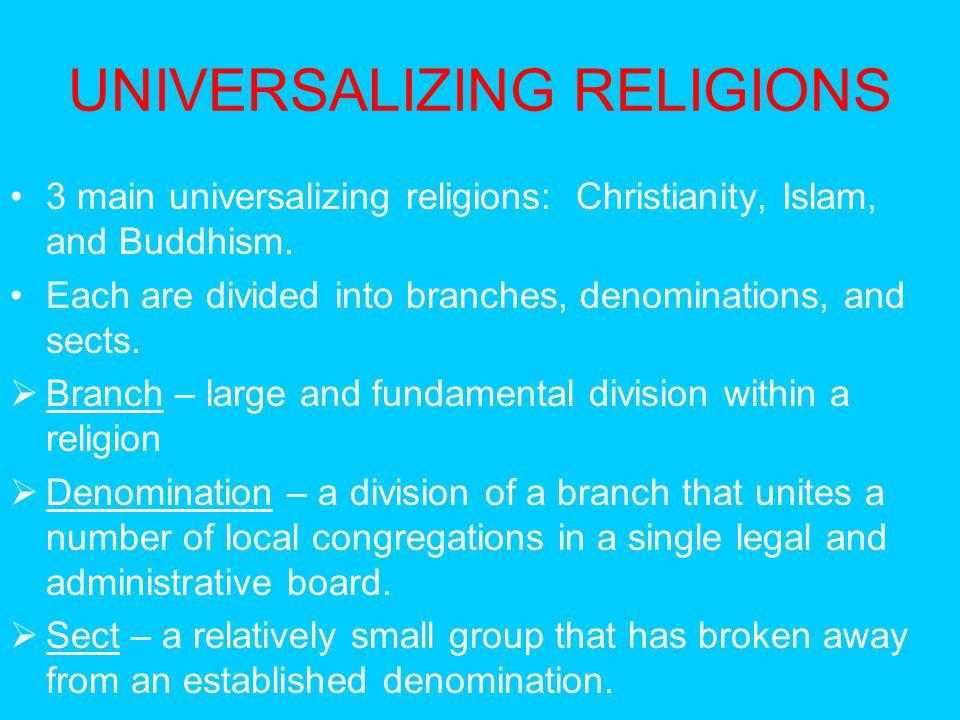 A Few Holy Site Coordinates A Windup of KI #1 21.422 N, 39.826 E: Holy Mosque, Mecca, Saudi Arabia 31.778 N, 35.231 E: Jerusalem 41.903 N, 12.453 E: Vatican City 40.770 N, 111.891 W: Temple Square, Salt Lake City 55.752 N, 37.623 E: St Basil's Cathedral, Moscow 27.469 N, 83.275 E: Lumbini, Nepal (Buddha's Birthplace)