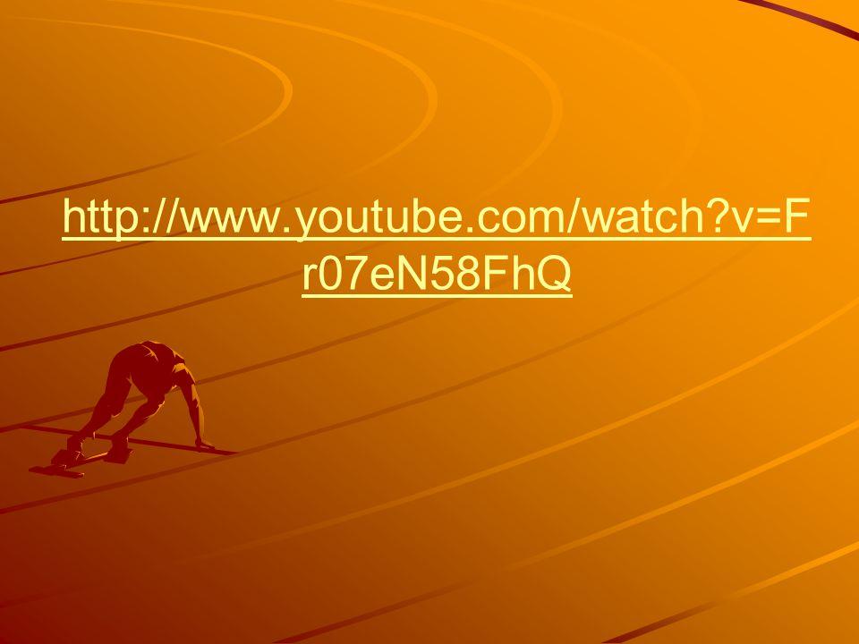 http://www.youtube.com/watch v=F r07eN58FhQ