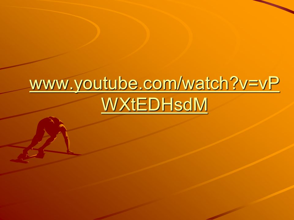 www.youtube.com/watch?v=vP WXtEDHsdM www.youtube.com/watch?v=vP WXtEDHsdM
