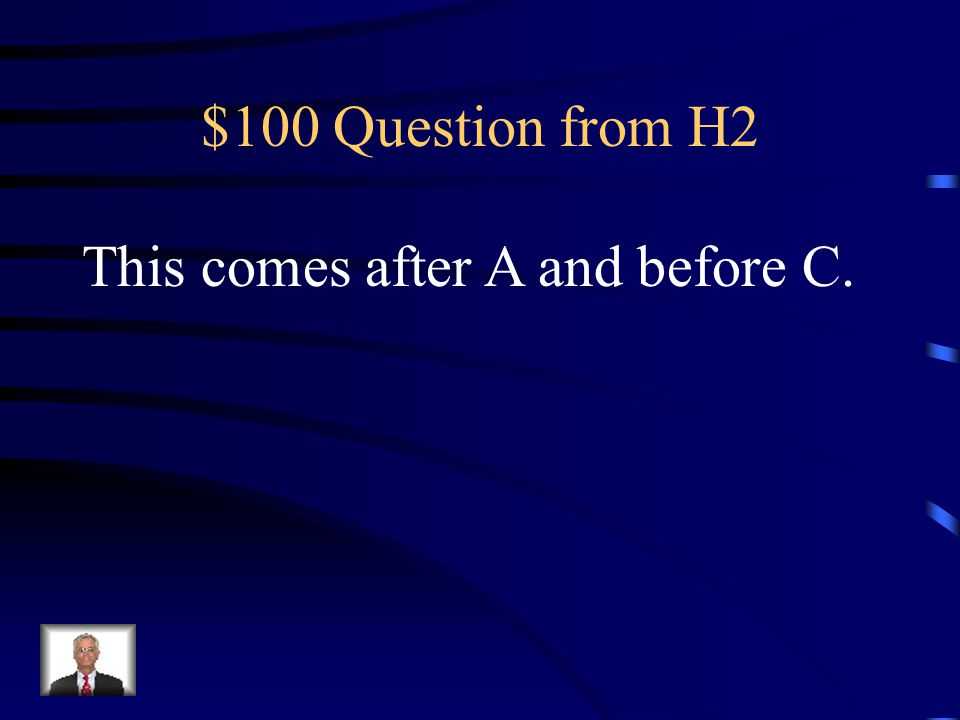 $500 Answer from H1 What is twenty-five