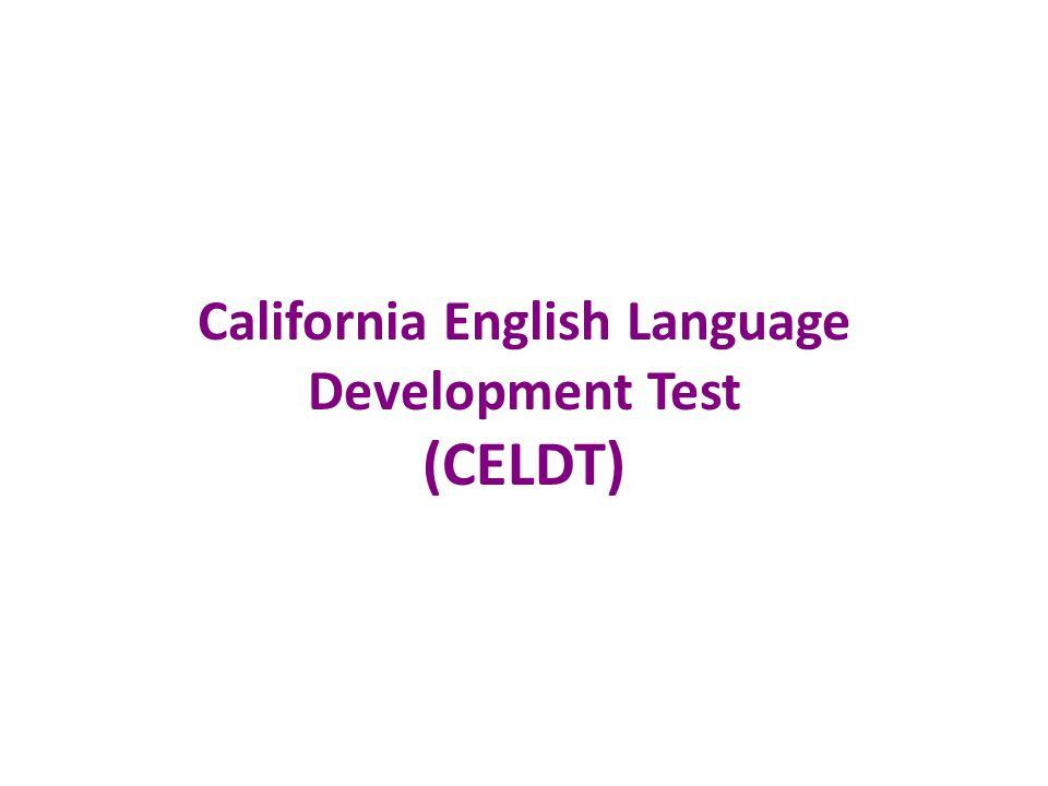 Errors in 2012-2013 CELDT Domain Raw Score Conversion Tables There are errors shown on Domain Raw Score Conversion Tables of the 2012-2013 CELDT Examiner's Manuals.