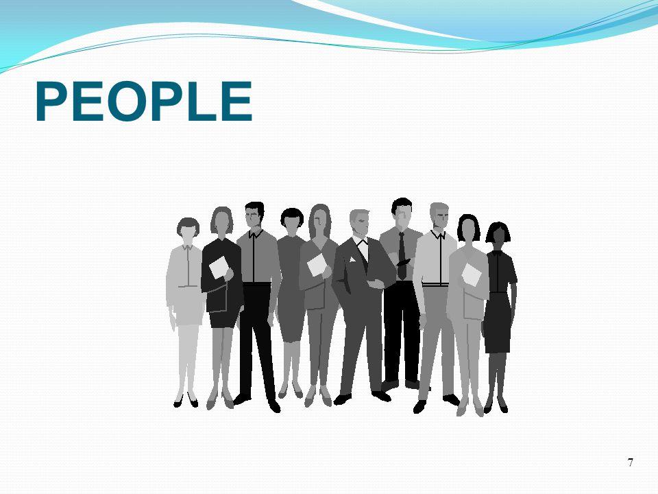 PEOPLE 7