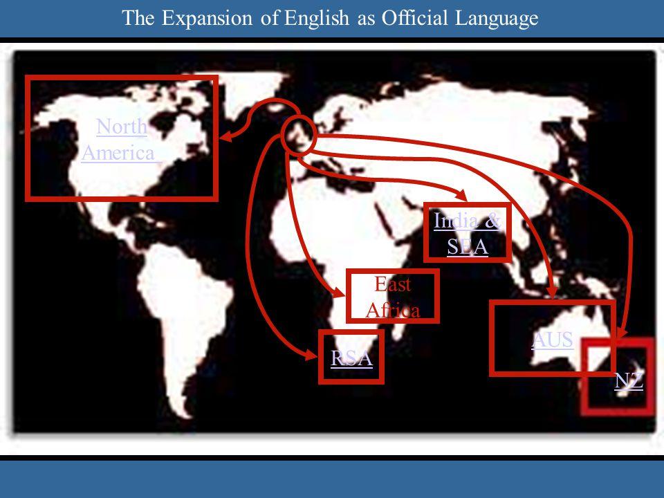http://www.penkatali.org/tamilwords.html http://www.ruf.rice.edu/~kemmer/Words/loanwords.html http://europe.cnn.com/WORLD/europe/9811/26/ireland.blair.02/ tony.blair.30.wav http://www.geocities.com/EnchantedForest/7695/mary.ram http://www.world-voices.com/cgi-bin/srac.pl?url=jr_dublinman http://allindiaradio.org/audionews/engram/270820021705.ram http://www.world-voices.com/cgi-bin/srac.pl?url=jr_orangeman http://kfai.org/programs/locnews/990208.ram http://www.abc.net.au/ola/audio/shrimp.ram