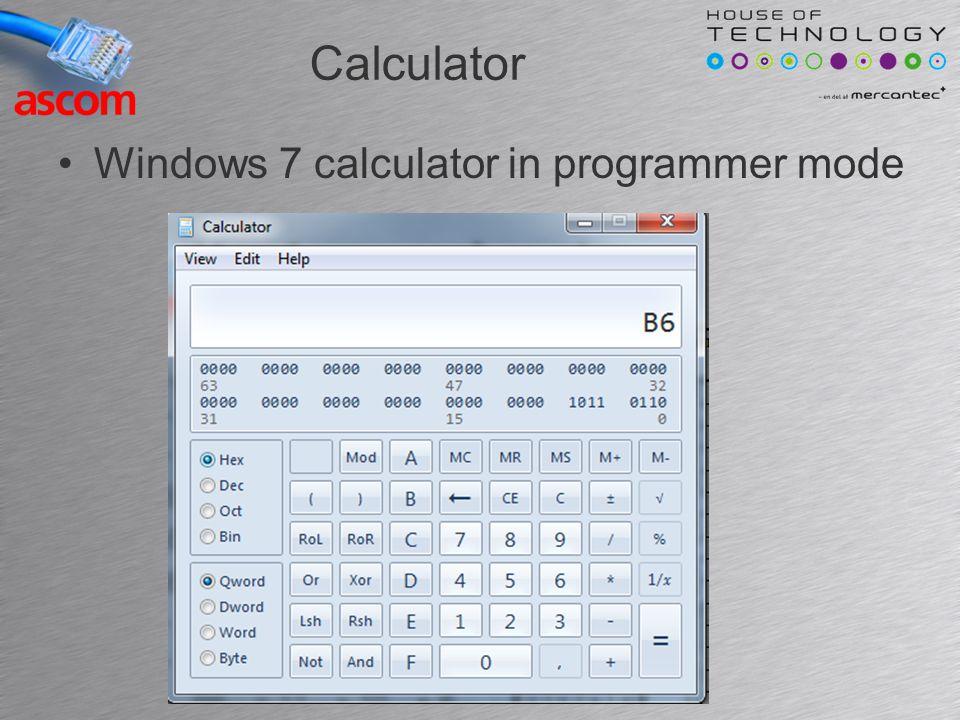 Translating hex to binary 10A7:9CBA76F3 00010000101001111001110010111010 : 0111011011110011