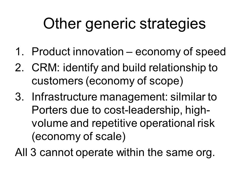 Porter Five forces is fine for identifying the attractiveness of an industry, the key competitive forces and potential change, but not helpful for identifying collaboration or define what individual competitors are doing.