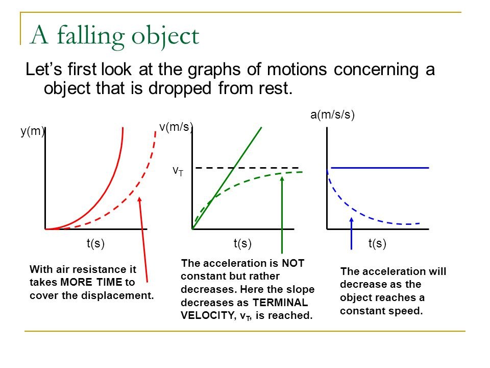 What is the velocity function.