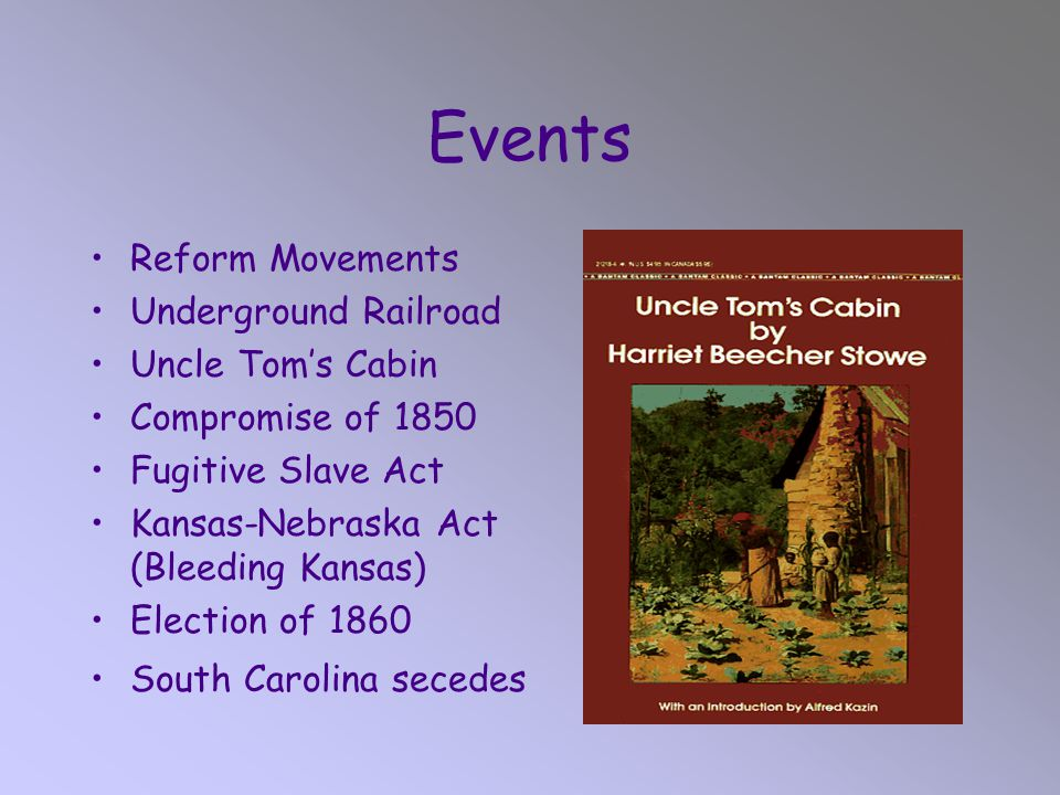 Causes of the Civil War States rights slavery tariff disputes different economies cultural differences