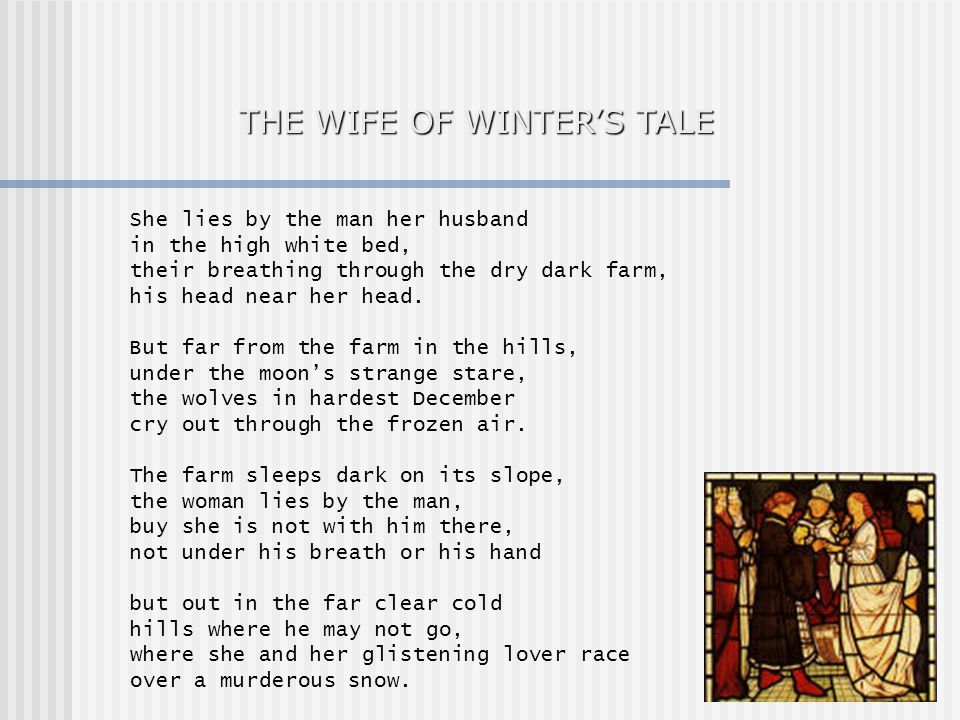 SONNETS GENERALLY A 14 LINE POEM OF VARIOUS RHYMING PATTERNS.