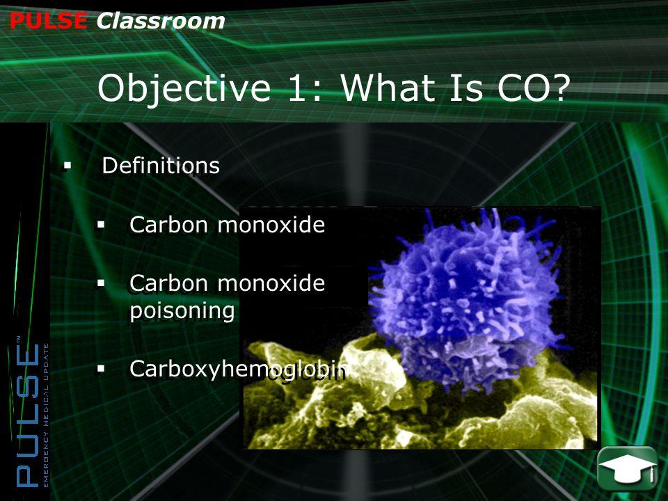 PULSE Classroom Obj. 3:Rad-57 vs. Blood Sample