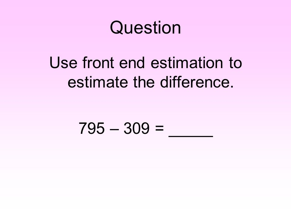 Answer 1 9 15 205 - 67 138