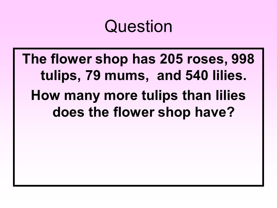 Answer: 1 17 627 - 308 319