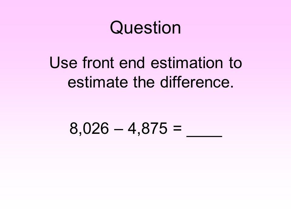 Answer: 1 12 11 231 -197 034