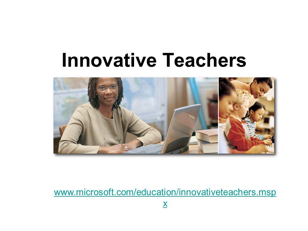 Learning Essentials www.microsoft.com/learningessentials/