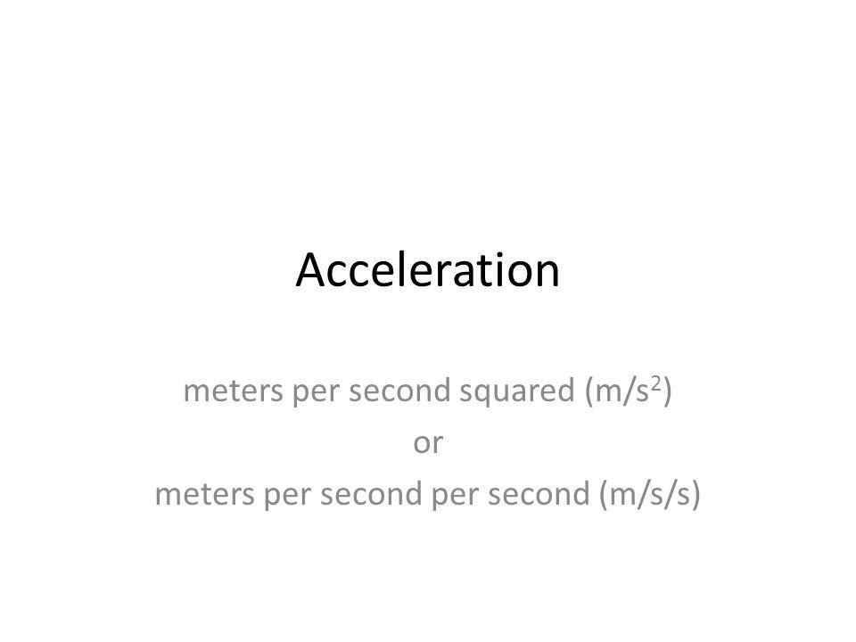 Mass Kilograms (kg)