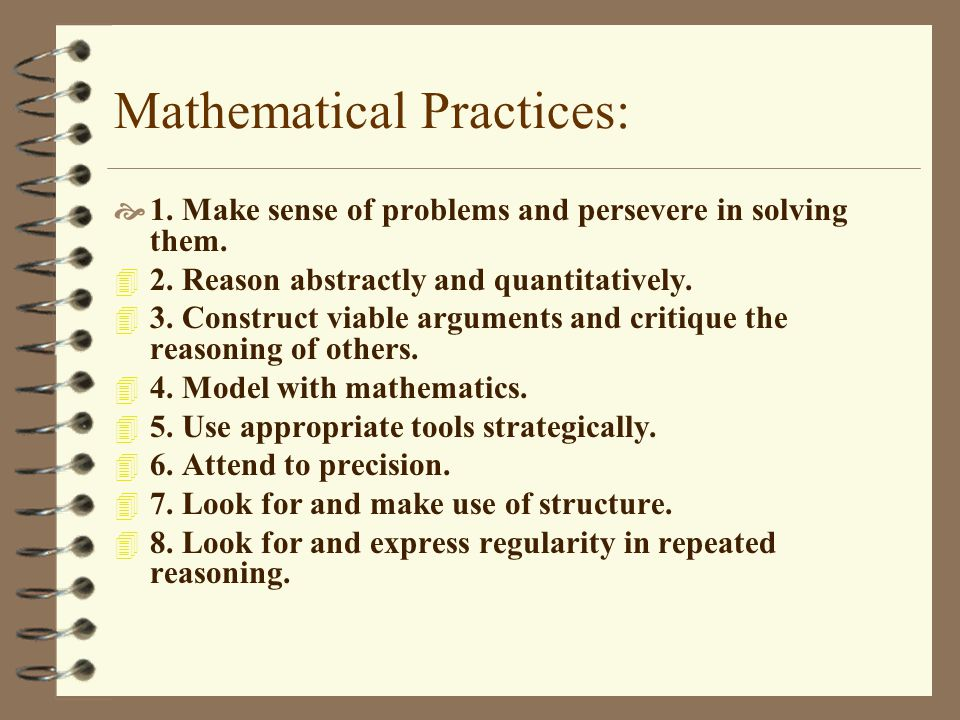 Solving Quadratic Equation by Graphing and Factoring Section 6.2& 6.3 CCSS: A.REI.4b