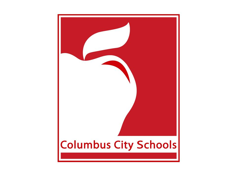 COLUMBUS CITY SCHOOLS Monthly Financial Reports–January 2014 Financial Re-Cap for: Columbus Board of Education Meeting February 18, 2014 2