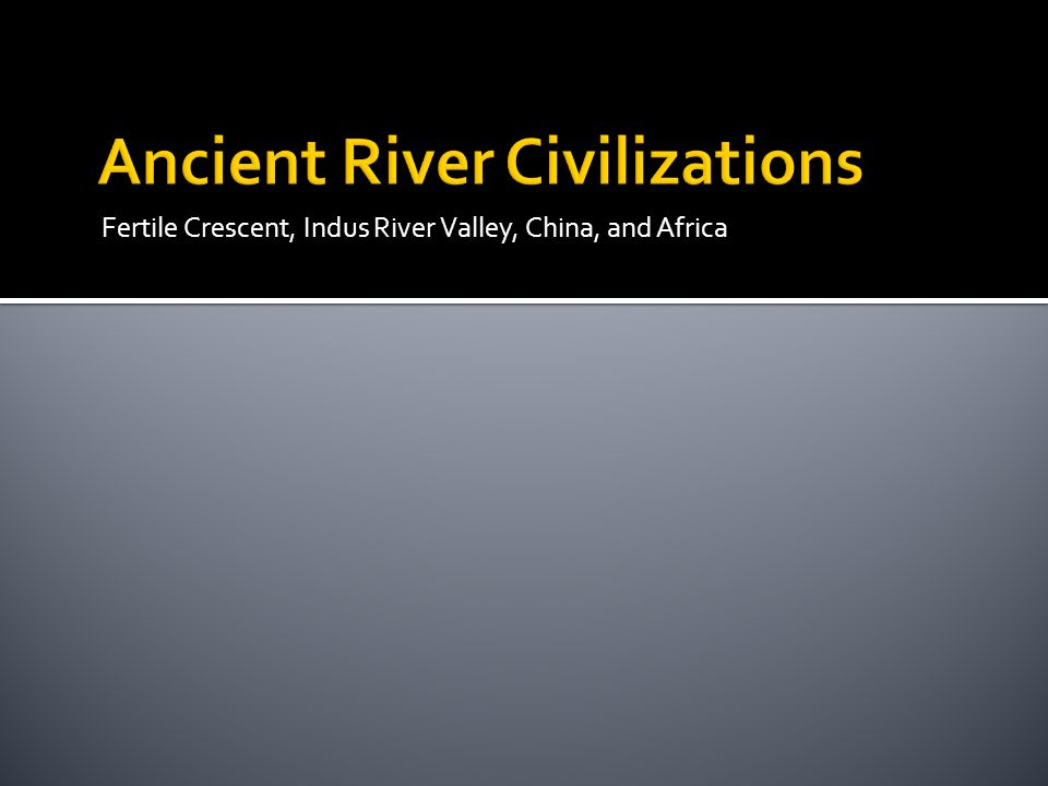  Where- Mesopotamian Region between the Tigris and Euphrates River Fertile Crescent World's first EMPIRE- the bringing together of peoples from different nations and cultures under one ruler