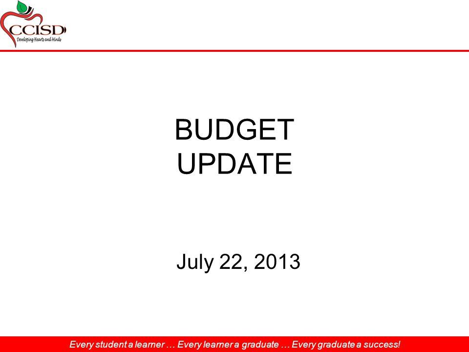 Anticipated Biennial Revenue Increase 2013-20142014-2015 Revenue Increase $12,824,238$17,822,725