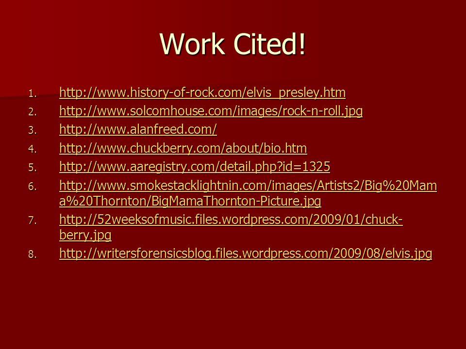 Work Cited.1.