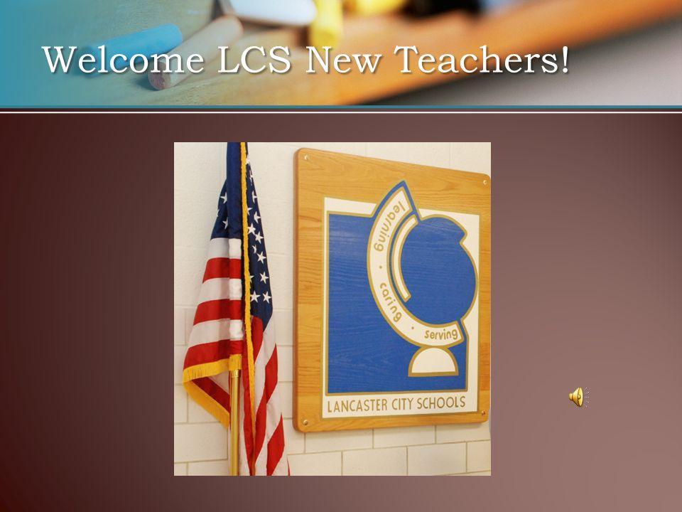AGOSTA, Kimberly Fifth Grade Teacher – South Elementary Ms.