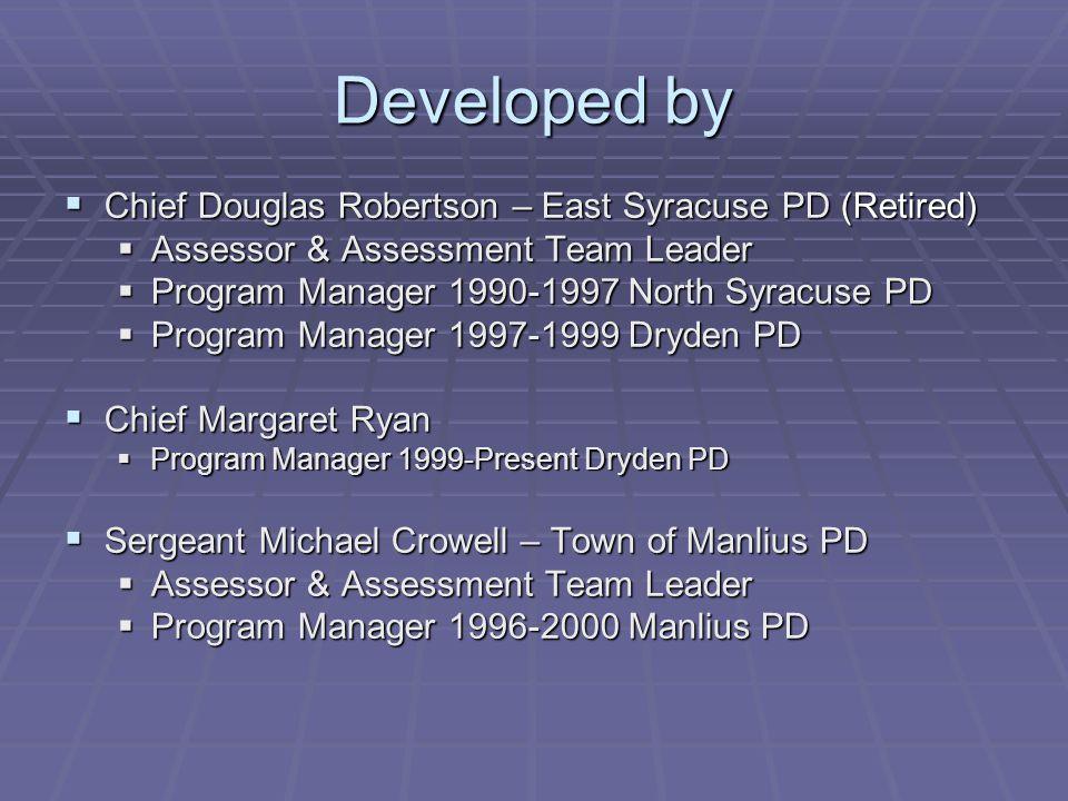 STANDARD 58.4The agency has a written emergency personnel mobilization plan.