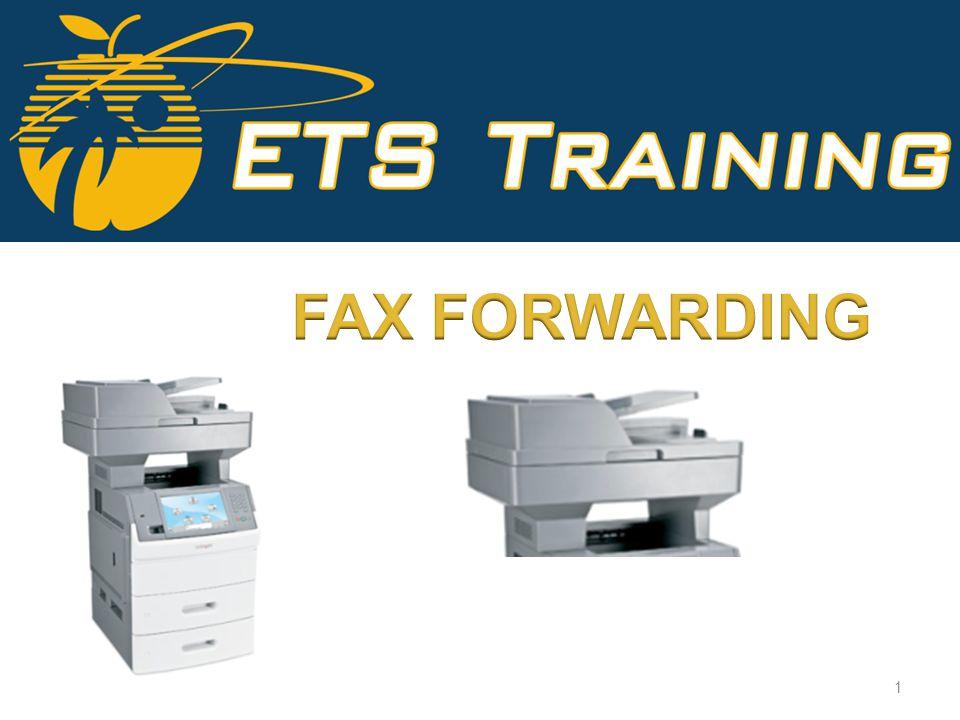 What is Fax Forwarding.What is Fax Forwarding. Why use it.