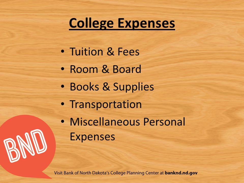 Federal Stafford Loan Limits Dependent Students $5,500 – Year 1 $6,500 – Year 2 $7,500 – Years 3-5 Independent Students $ 9,500 – Year 1 $10,500 – Year 2 $12,500 – Years 3-5 $20,500 – Graduates